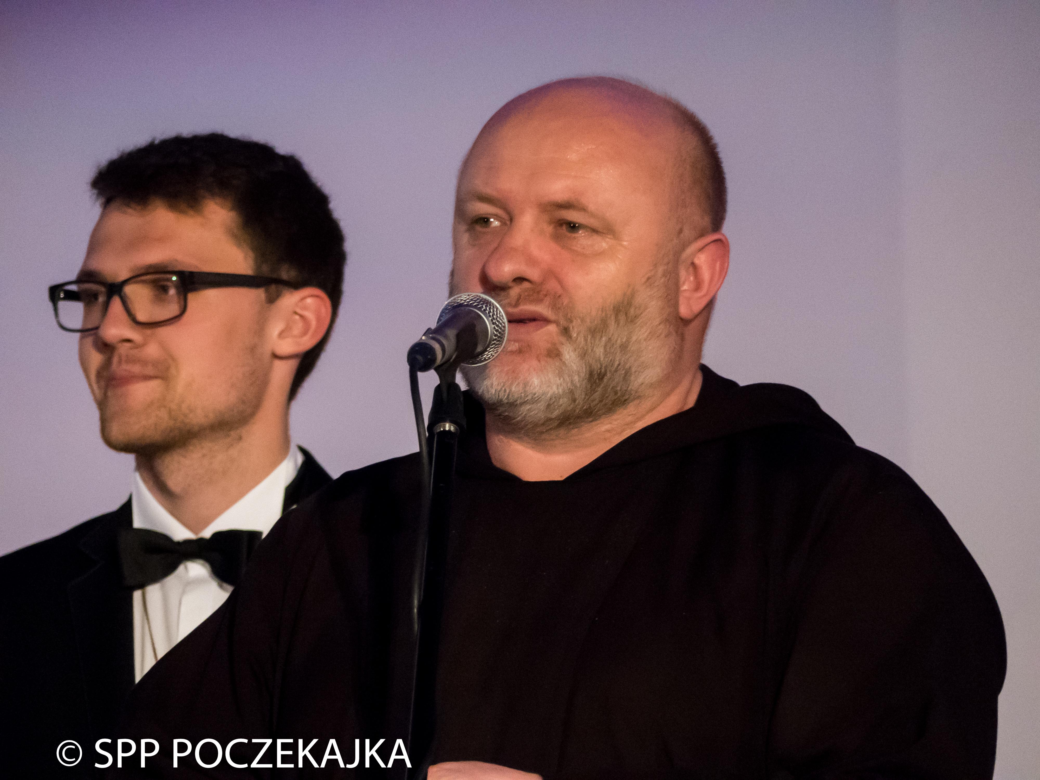 z_kultura_do_nieba_v_-_edycja_109_20170201_2048926695
