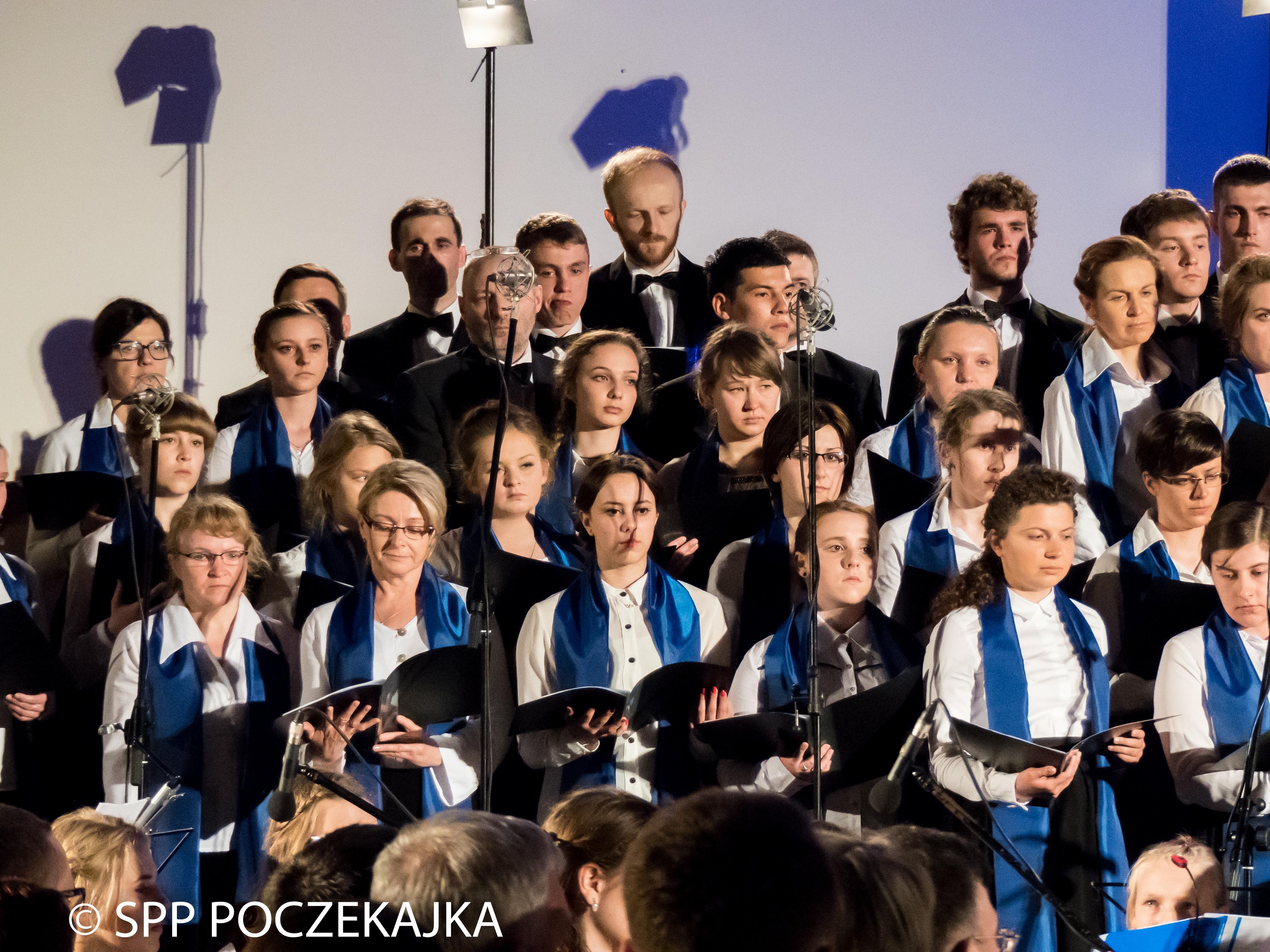 z_kultura_do_nieba_v_-_edycja_117_20170201_1469122170