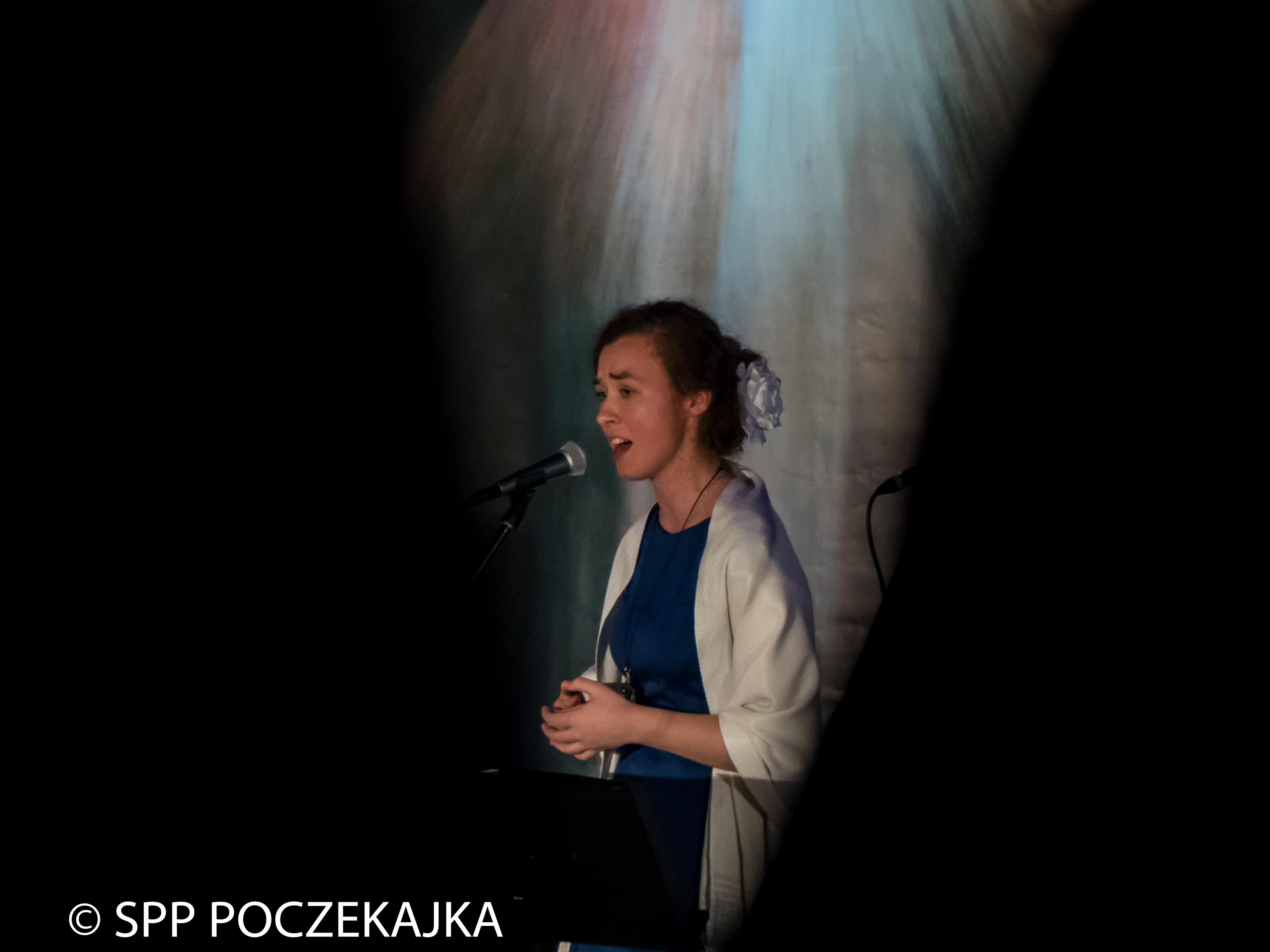 z_kultura_do_nieba_v_-_edycja_175_20170201_1352934759