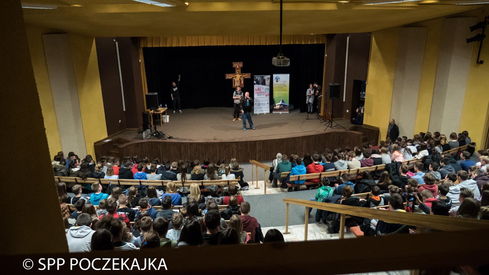 z_kultura_do_nieba_v_-_edycja_228_20170201_1279361492