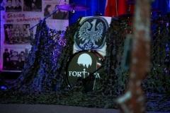 forteca-3