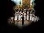 Z KULTURĄ DO NIEBA XII - EDYCJA [Koncert JP II]