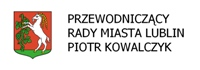 Koncert Poezji śpiewanej Moniki Kowalczyk