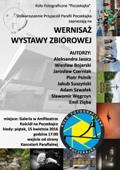 Wernisaż zdjęć Kola Fotograficznego z Poczekajki